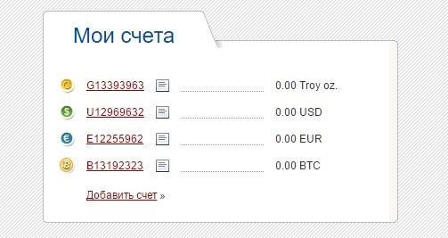 Perfect Money регистрация кошелька, верификация, пополнение, вывод.