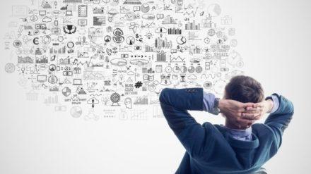 hyip invest инвесторов хайп проекты вкладчики блог мониторинг