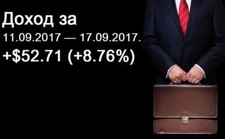 %D0%9E%D1%82%D1%87%D0%B5%D1%82-%D0%BF%D0