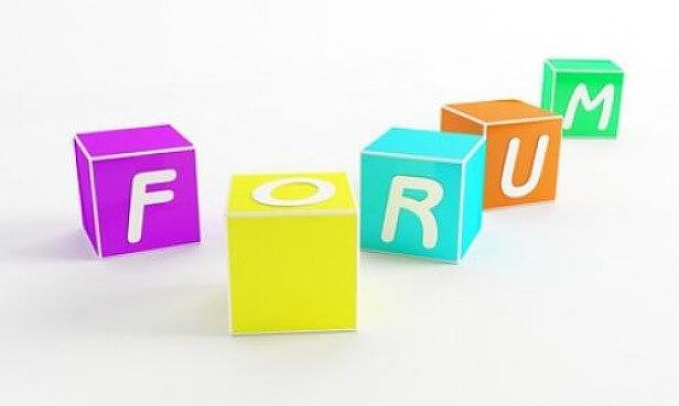Forum-Hyip-Invest.jpg