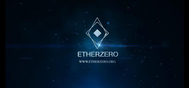 EtherZero ETZ