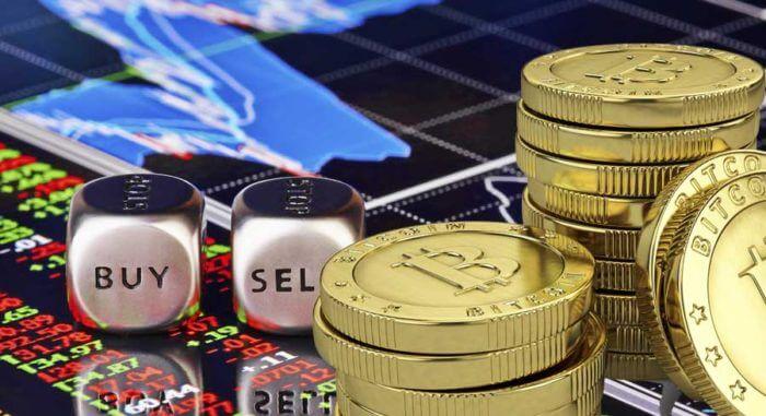 top-15-криптовалютных бирж