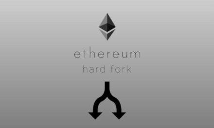 hardfork-etherzero-otmenen