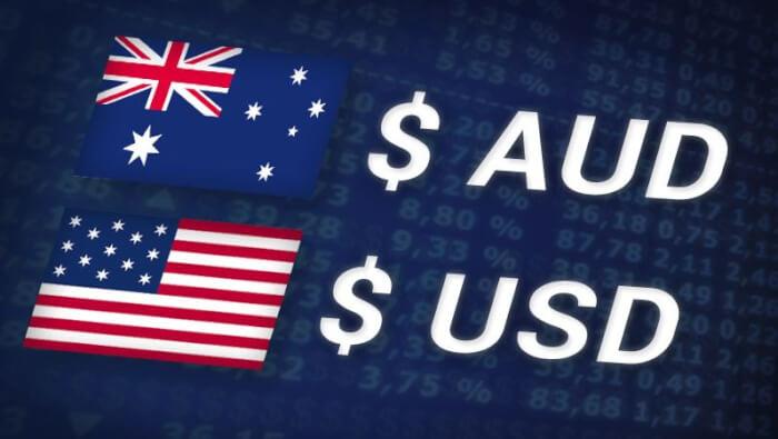 Австралийский Доллар Доллар СШАAUD/USD Прогноз