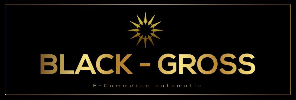 Black-Gross.com - Магазин №1 по продаже верифицированных кошельков и бирж.