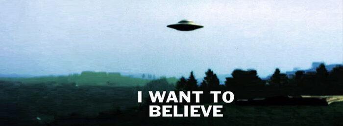 Я хочу верить - в хайпах есть заработок!