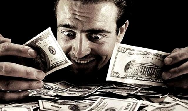 Админ ждёт Ваших денег :)