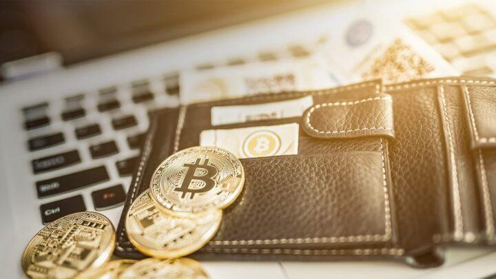 Рейтинг лучших криптовалютных кошельков 2020-2021