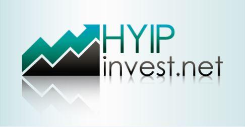 Hyip invest екатеринбург